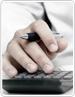 מחירים לבניית אתר באינטרנט