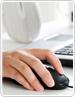 ניהול אתר באופן עצמאי