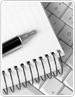 כתיבת מאמרים כאמצעי לשיווק