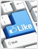 פרסום עסקים בפייסבוק